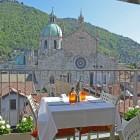Pranzo a Como: gli indirizzi da segnare | 2night Eventi Como