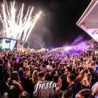 Ay Vomos - Reggaeton Experience @Neasy | 2night Eventi Napoli