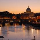 Ferragosto a Roma? Aperitivi archeologici, serate a tema e stelle cadenti | 2night Eventi Roma