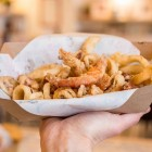 Dal pastrami al sushi box, gli street food di Milano che non ti aspetti | 2night Eventi Milano