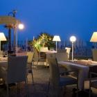 I locali per mangiare frontemare da Jesolo al Cavallino | 2night Eventi Venezia