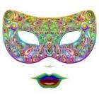 Festa di Carnevale al Damm Atrà | 2night Eventi Brescia