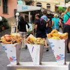 Le 5 nuove aperture più cool di Verona in fatto di street food | 2night Eventi Verona