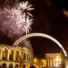 2019 non ti temo! I locali per un capodanno memorabile in provincia di Verona   2night Eventi Verona
