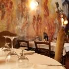 I ristoranti in centro storico a Firenze dove andare a mangiare | 2night Eventi Firenze