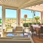 5 ristoranti di pesce fronte mare da provare quest'estate in Veneto | 2night Eventi Venezia