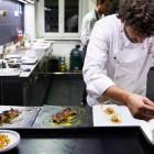 La guida di Identità Golose ha premiato i ristoranti d'autore 2018 | 2night Eventi