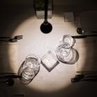 San Valentino gourmet all'Alex ristorante | 2night Eventi Lecce