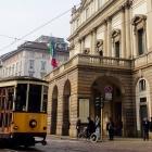 Quando i popcorn non bastano: dove andare a mangiare dopo il teatro o il cinema a Milano | 2night Eventi Milano