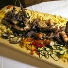 Dove mangiare la carne alla griglia a Jesolo   2night Eventi Venezia