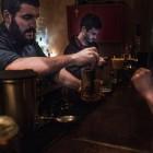 I cocktail che non puoi perderti a Brescia e dintorni | 2night Eventi Brescia