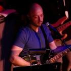 Al via la terza edizione del Bastianich Music Festival, con Joe naturalmente | 2night Eventi Udine