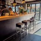 I migliori aperitivi a Jesolo in zona pedonale | 2night Eventi