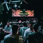 Notte techno al Vinile 45 | 2night Eventi Brescia
