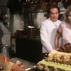 10 piatti italiani da mangiare prima di morire | 2night Eventi