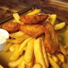 Fish and chips, dove mangiarlo a Milano   2night Eventi Milano
