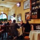 Le migliori Osterie d'Italia 2018: il mangiar bene regione per regione | 2night Eventi
