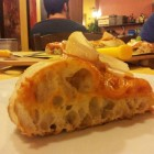 Le pizze più particolari del Veneto: 5 indirizzi che devi conoscere se ami la pizza | 2night Eventi Venezia