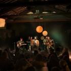 Il mercoledì è Sherwood Open Live | 2night Eventi Padova