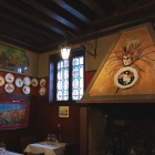 Antica Trattoria Poste Vecie: Un romantico tuffo nel passato a Venezia | 2night Eventi Venezia