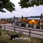 Live Music al Verona Beer Garden   2night Eventi Verona