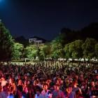 Le serate estive di Milano: la classifica delle one night più chiacchierate | 2night Eventi Milano