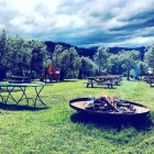 10 idee per un picnic a Firenze e dintorni | 2night Eventi Firenze
