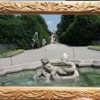 Le 5 ville più belle da visitare in Lombardia | 2night Eventi Milano