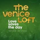 The Venice Loft @ Ca' Zanardi | 2night Eventi Venezia