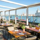 8 locali di Venezia che non puoi perdere se ti piace la cucina tradizionale rivisitata   2night Eventi Venezia