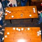 Economici, affollati & co: ecco i bar più frequentati dagli universitari in Veneto | 2night Eventi Venezia