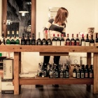 Bere bene a Verona e provincia: le carte dei vini migliori per degustazioni d'alto livello | 2night Eventi Verona