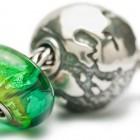 Scegli un beads e ti dirò che viaggiatore sei | 2night Eventi