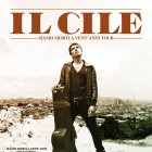 Il Cile In Concerto | 2night Eventi 