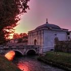 Ecco perché Treviso si merita di diventare Capitale della Cultura 2020 | 2night Eventi Treviso