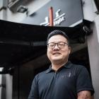 Jay Lin ci svela il segreto del Kanji, tra i migliori sushi all you can eat di Milano | 2night Eventi Milano