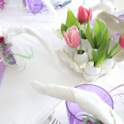 Pranzo di Pasqua 2014 a Bologna | 2night Eventi