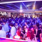 Saturday Night Fever all'Hollywood Dance Club di Bardolino | 2night Eventi Verona