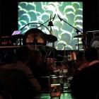 Aprile all'Inverness: i concerti del mese del Corner Live | 2night Eventi Treviso