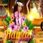Hawaian Summer Party Al Dangerous Cafè | 2night Eventi Milano
