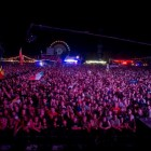 Sziget Festival 2013, Il Cast | 2night Eventi Budapest