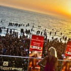 Open Beach Party al Samsara | 2night Eventi Lecce