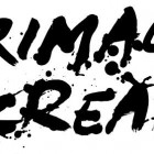 Primal Scream All'a Perfect Day Festival | 2night Eventi Venezia
