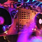 Dieci locali dove andare a ballare in Monza Brianza | 2night Eventi Milano