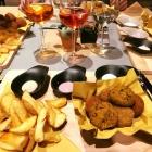 Cena di compleanno dai risvolti epici - edizione inverno. Ecco dove prenotarla a Treviso e dintorni | 2night Eventi Treviso
