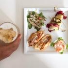 Quando mangiare (bene) ti importa quanto bere (altrettanto bene). I cocktail bar di Milano dove puoi andare anche a cena | 2night Eventi Milano