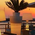 Nasce la terrazza Marechiaro: il posto imperdibile dove passare questa estate a Gallipoli | 2night Eventi Lecce