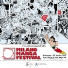 Milano Manga Festival | 2night Eventi Milano