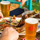 Ecco i gastropub di Roma dove si beve e si mangia benissimo | 2night Eventi Roma