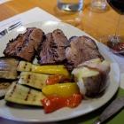 Gita fuori porta: 5 locali dove mangiare in collina attorno a Conegliano   2night Eventi Treviso